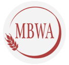 Minnesota Beer Wholesalers Association