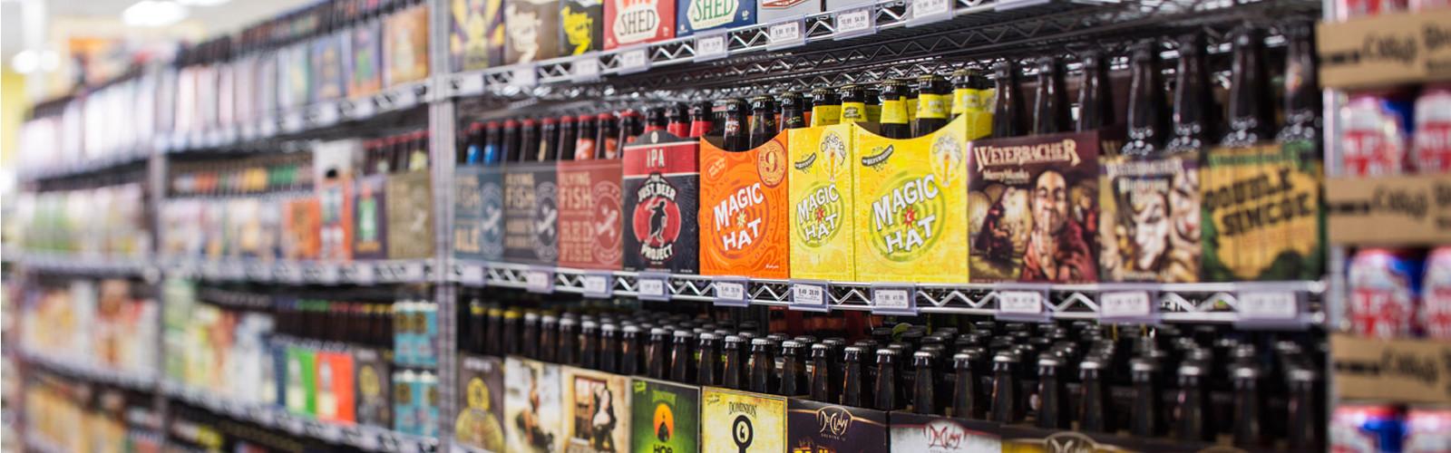 Minnesota Beer Wholesalers Association